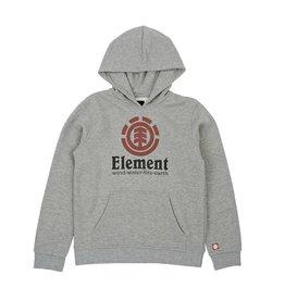 ELEMENT ELEMENT - VERTICAL HOODIE JUNIOR