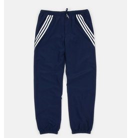 ADIDAS ADIDAS - WORKSHOP PANT
