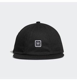 ADIDAS ADIDAS - MOD 6 PANEL CAP