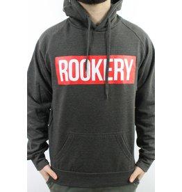 ROOKERY ROOKERY - BLOCK SUPPLY HOOD