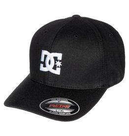 DC SHOES DC SHOES - STAR 2 FLEXFIT CAP