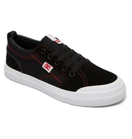 DC SHOES DC SHOES - EVAN KID SHOES