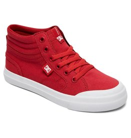 DC SHOES DC SHOES - EVAN HI TX KID