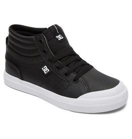 DC SHOES DC SHOES - EVAN HI SE ZIP KID