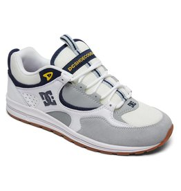 DC SHOES DC SHOES - KALIS LITE