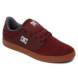 DC SHOES DC SHOES - PLAZA TC