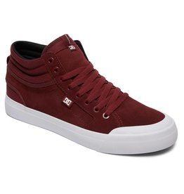 DC SHOES DC SHOES - EVAN HI S