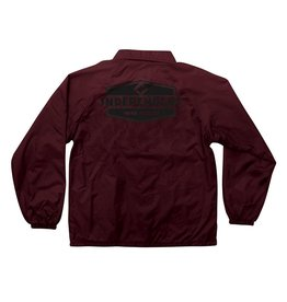 INDEPENDENT - INDUSTRY WINDBREAKER JACKET