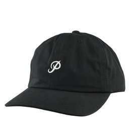 PRIMITIVE PRIMITIVE - MINI CLASSIC DAD HAT BLACK