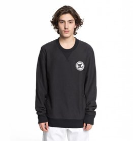 DC SHOES DC SHOES - CORE CREW