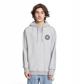 DC SHOES - CORE HOODIE
