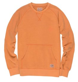 ELEMENT ELEMENT - BOW TIMBER CREWNECK