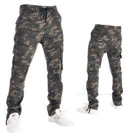 RED DRAGON RDS - CORPS CARGO PANT