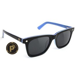 GLASSY GLASSY - MIKE MO HIGH ROLLER BLACK/WHITE/BLUE