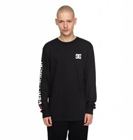 DC SHOES DC SHOES - 94 AWARD L/S