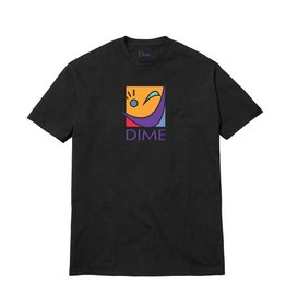 DIME DIME - WINK TEE