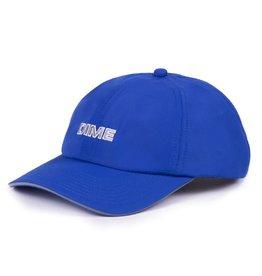 DIME DIME - COOL STRAPBACK CAP