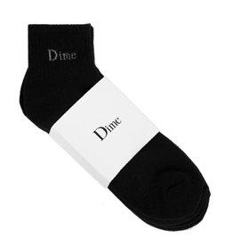DIME DIME - SOCKS 2 PACK