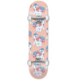 "ENJOI ENJOI - MY LITTLE PONY SNUZZLER 6.5"" JUNIOR SOFT TOP COMPLETE"