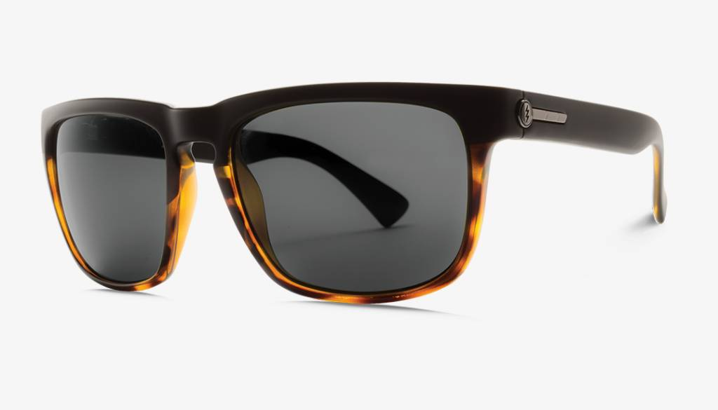ELECTRIC ELECTRIC - KNOXVILLE DARKSIDE TORTOISE / GREY