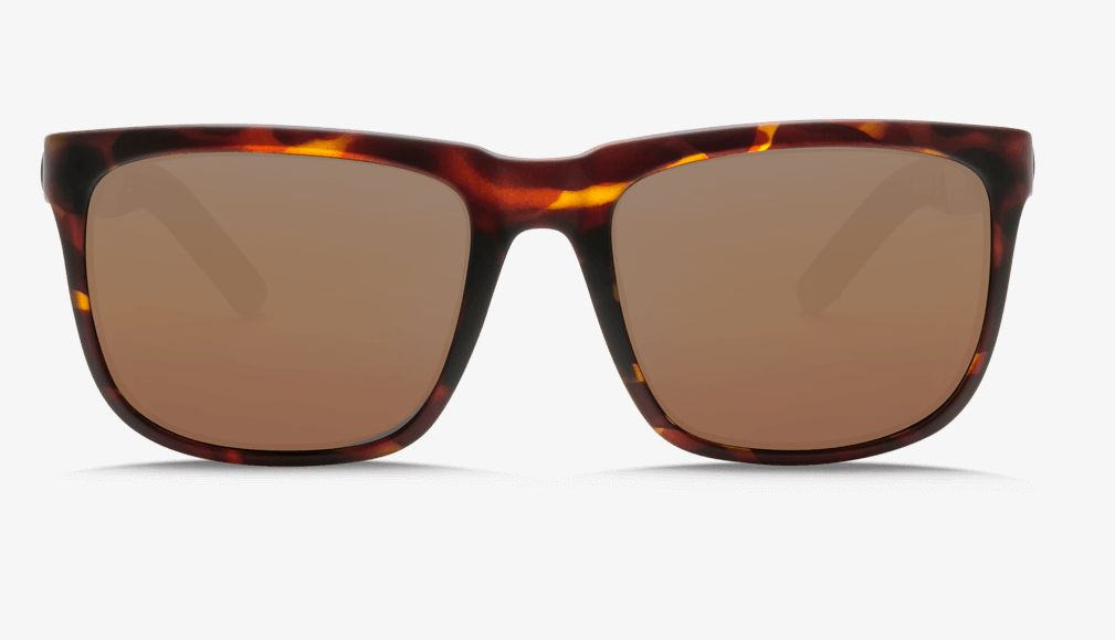ELECTRIC ELECTRIC - KNOXVILLE S MATTE TORTOISE / BRONZE