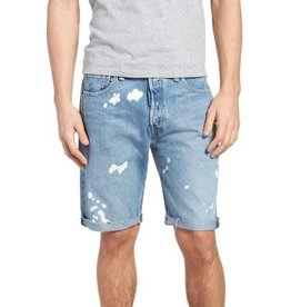 LEVIS LEVIS - 501 LIFES A BLEACH SHORT