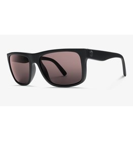 ELECTRIC ELECTRIC - SWINGARM S MT BLACK/OHM+POLARIZED ROSE