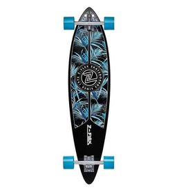 ZFLEX ZFLEX - PINTAIL NIGHT JUNGLE 38""
