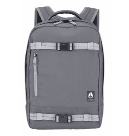 NIXON - DEL MAR BACKPACK II