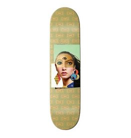 "KILLING FLOOR KILLING FLOOR - ANDERSON BEAUTY 8.18"" DECK"
