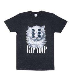 RIPNDIP RIP N DIP - TRIPLET TEE