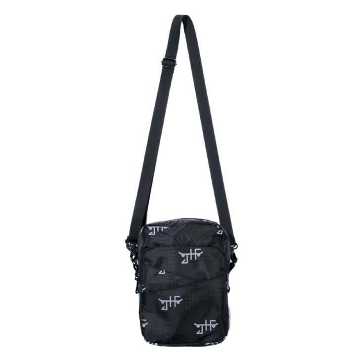 JUST HAVE FUN JHF - BAD HABIT BAG