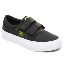DC SHOES DC SHOES - TRASE V TX SE
