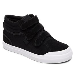 DC SHOES DC SHOES - EVAN HI V BOYS