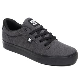 DC SHOES DC SHOES - ANVIL TX SE