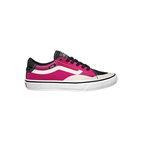 VANS VANS - TNT ADVANCED PRO