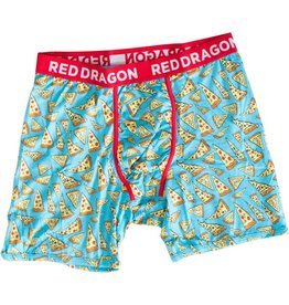 RED DRAGON RDS - BOXER