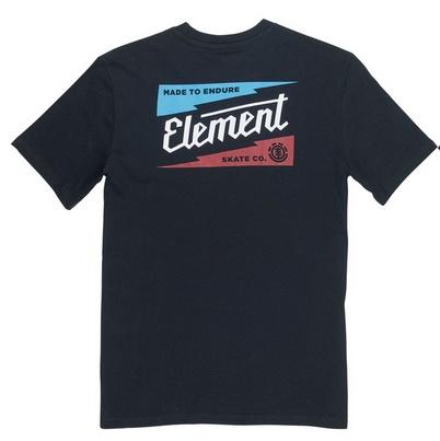 ELEMENT ELEMENT - GIZMO TEE