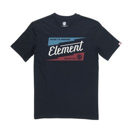 ELEMENT ELEMENT - GIZMO BOYS TEE