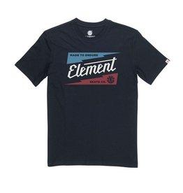 ELEMENT - GIZMO BOYS TEE
