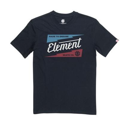 ELEMENT ELEMENT - GIZMO BOYS TEE