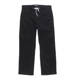 ELEMENT ELEMENT - MATTHEWS CHINO BLACK