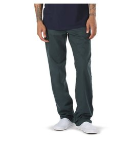 VANS VANS - AUTHENTIC CHINO SPRUCE