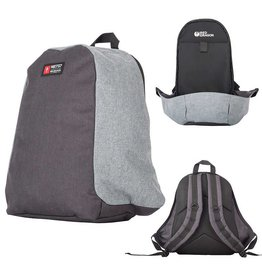 RDS - DAYTRIPPER BACKPACK