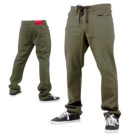 RED DRAGON RDS - REED JEAN