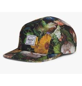 HERSCHEL HERSCHEL - GLENDALE FALL FLORAL CAP