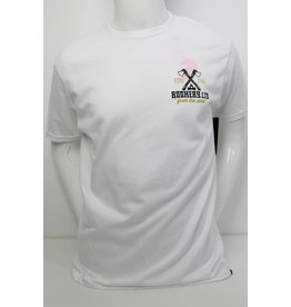 ROOKERY ROOKERY - CAMP TEE