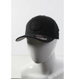 ROOKERY ROOKERY - CIRCLE FLEXFIT CAP