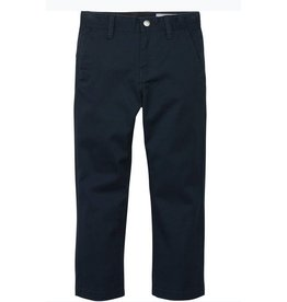 VOLCOM VOLCOM - FRICKIN MODERN STRETCH CHINO TODDLER