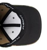 DC SHOES DC SHOES - CAP STAR 2 FLEXFIT CAP